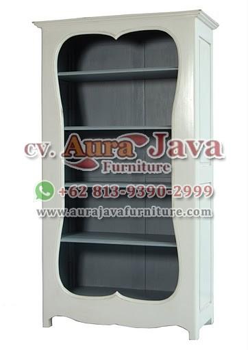 indonesia-classic-furniture-store-catalogue-open-book-case-aura-java-jepara_025