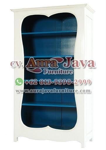 indonesia-classic-furniture-store-catalogue-open-book-case-aura-java-jepara_026
