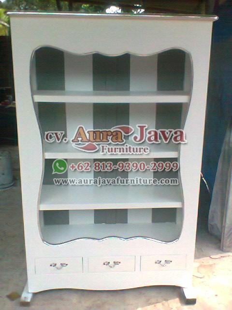 indonesia-classic-furniture-store-catalogue-open-book-case-aura-java-jepara_028