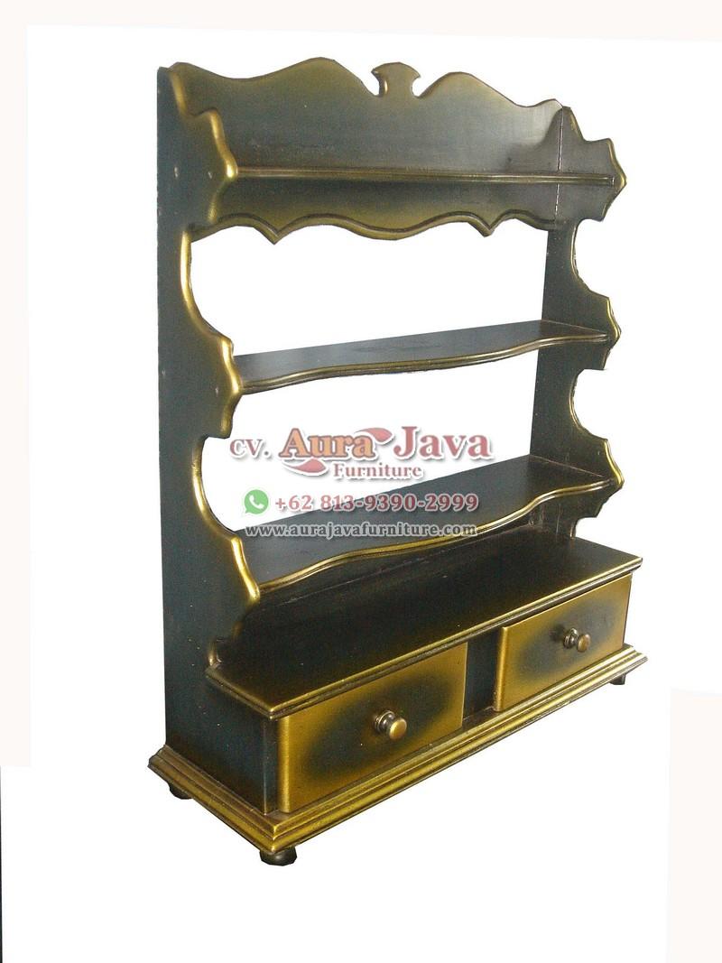 indonesia-classic-furniture-store-catalogue-open-book-case-aura-java-jepara_029