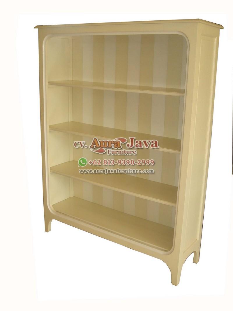 indonesia-classic-furniture-store-catalogue-open-book-case-aura-java-jepara_030