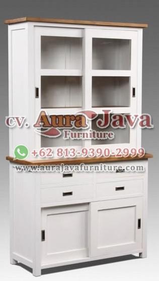 indonesia-classic-furniture-store-catalogue-open-book-case-aura-java-jepara_031