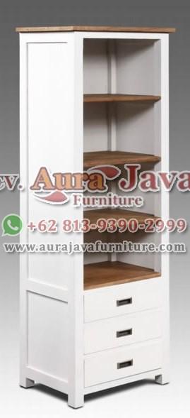 indonesia-classic-furniture-store-catalogue-open-book-case-aura-java-jepara_032