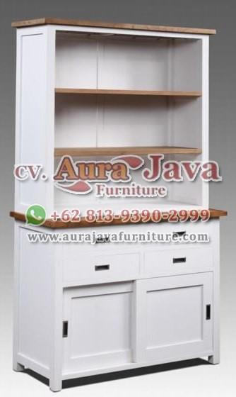 indonesia-classic-furniture-store-catalogue-open-book-case-aura-java-jepara_033