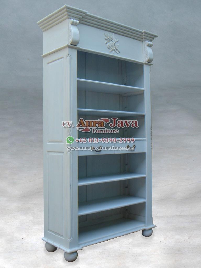 indonesia-classic-furniture-store-catalogue-open-book-case-aura-java-jepara_034