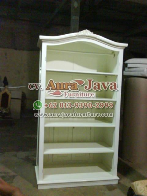 indonesia-classic-furniture-store-catalogue-open-book-case-aura-java-jepara_035