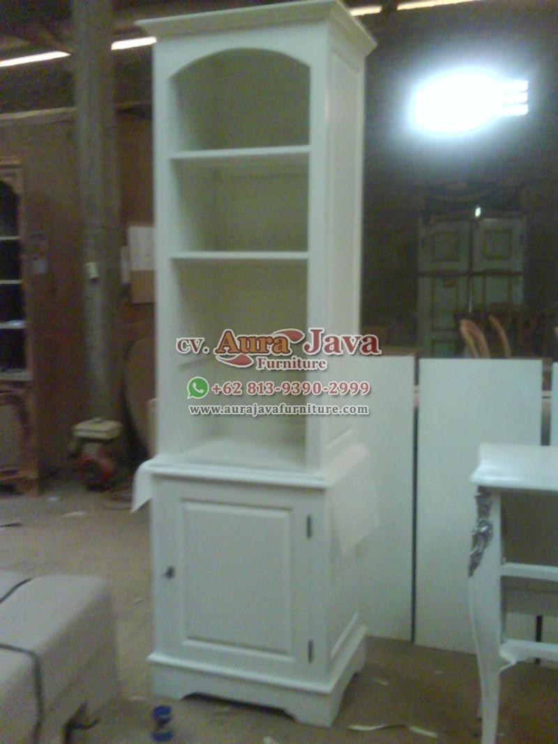 indonesia-classic-furniture-store-catalogue-open-book-case-aura-java-jepara_036