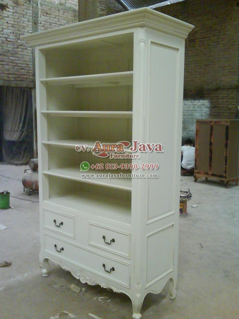 indonesia-classic-furniture-store-catalogue-open-book-case-aura-java-jepara_037