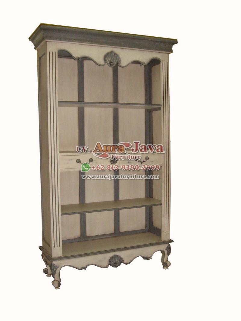 indonesia-classic-furniture-store-catalogue-open-book-case-aura-java-jepara_038