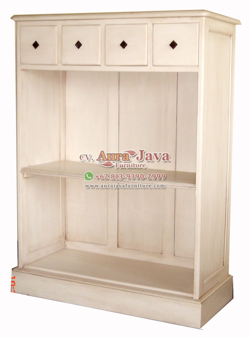 indonesia-classic-furniture-store-catalogue-open-book-case-aura-java-jepara_039