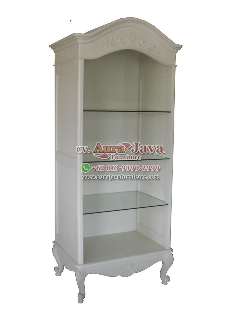 indonesia-classic-furniture-store-catalogue-open-book-case-aura-java-jepara_040