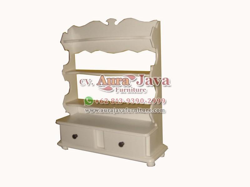 indonesia-classic-furniture-store-catalogue-open-book-case-aura-java-jepara_042