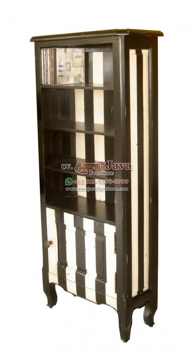 indonesia-classic-furniture-store-catalogue-open-book-case-aura-java-jepara_043