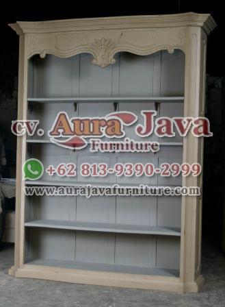 indonesia-classic-furniture-store-catalogue-open-book-case-aura-java-jepara_044