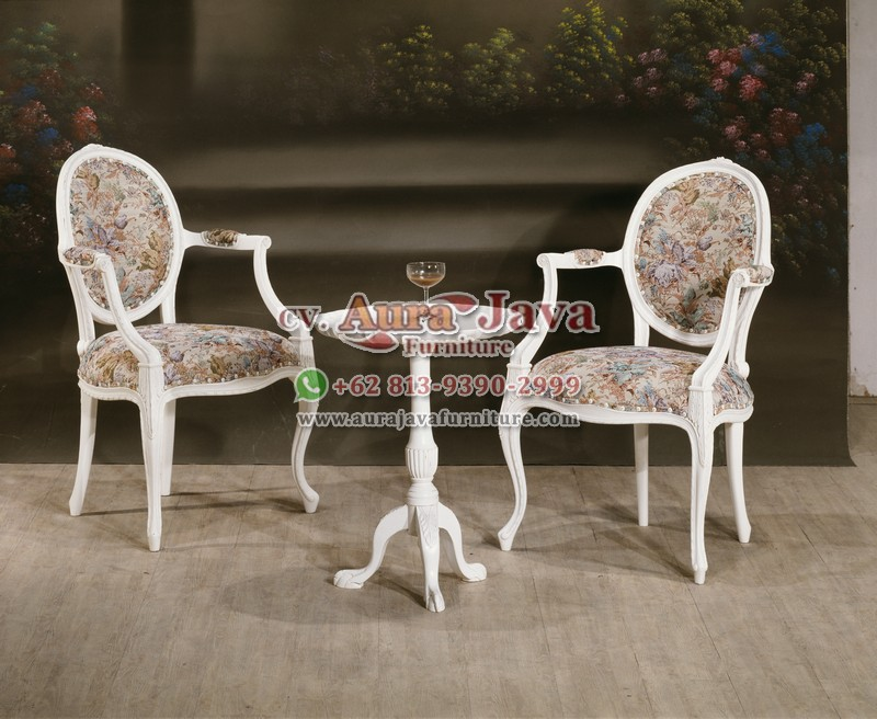 indonesia-classic-furniture-store-catalogue-set-chair-aura-java-jepara_003