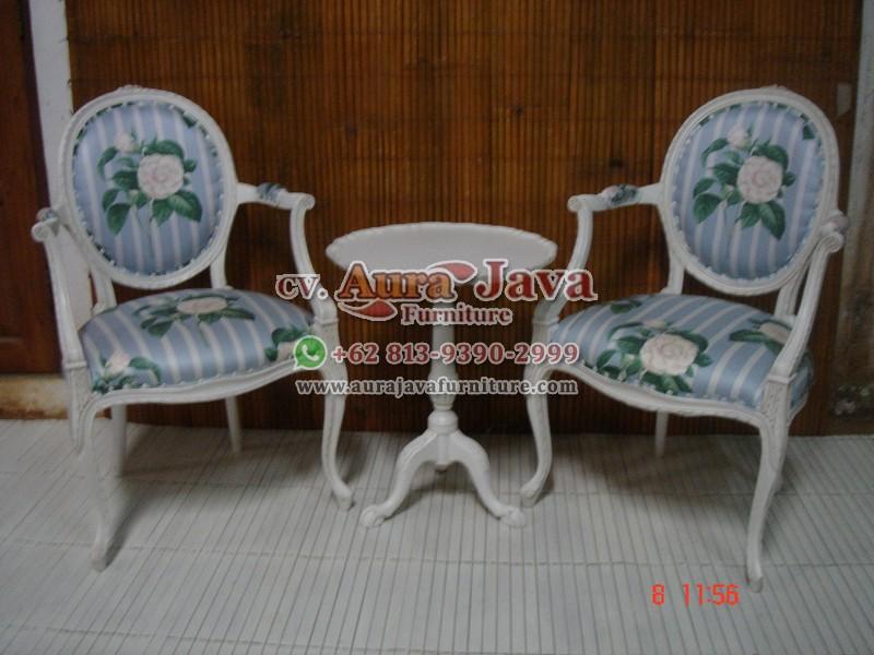 indonesia-classic-furniture-store-catalogue-set-chair-aura-java-jepara_005