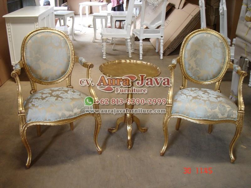 indonesia-classic-furniture-store-catalogue-set-chair-aura-java-jepara_007