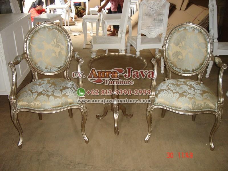 indonesia-classic-furniture-store-catalogue-set-chair-aura-java-jepara_008