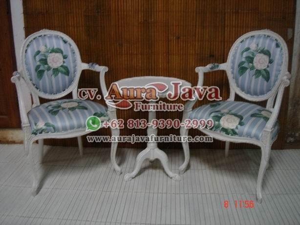 indonesia-classic-furniture-store-catalogue-set-chair-aura-java-jepara_010