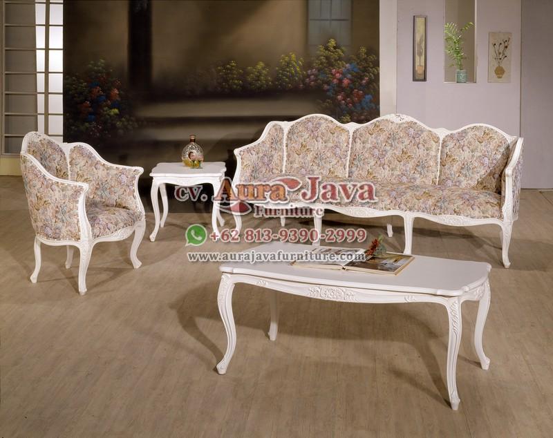 indonesia-classic-furniture-store-catalogue-sofa-set-aura-java-jepara_003