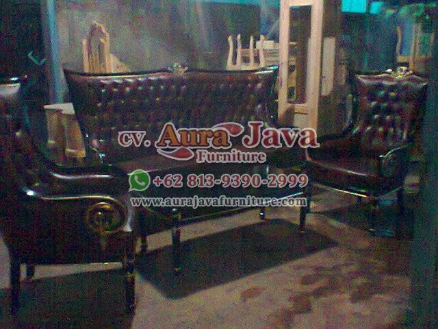 indonesia-classic-furniture-store-catalogue-sofa-set-aura-java-jepara_005