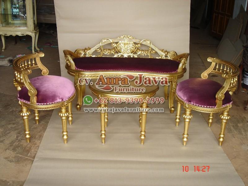 indonesia-classic-furniture-store-catalogue-sofa-set-aura-java-jepara_006
