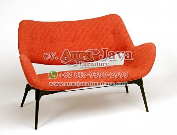 indonesia-classic-furniture-store-catalogue-sofa-aura-java-jepara_001
