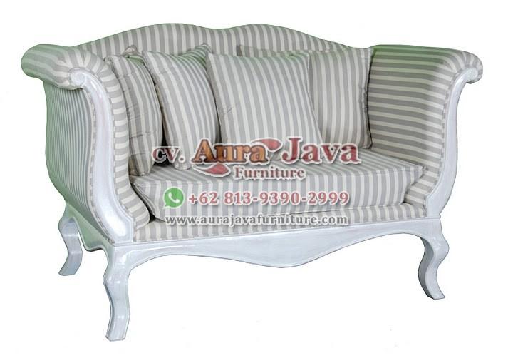 indonesia-classic-furniture-store-catalogue-sofa-aura-java-jepara_003