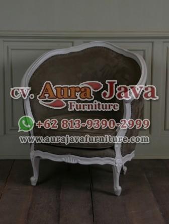 indonesia-classic-furniture-store-catalogue-sofa-aura-java-jepara_006