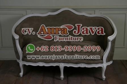 indonesia-classic-furniture-store-catalogue-sofa-aura-java-jepara_007