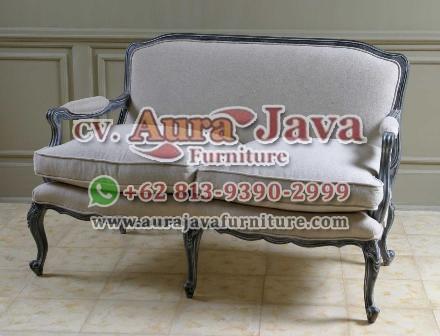 indonesia-classic-furniture-store-catalogue-sofa-aura-java-jepara_010
