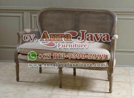 indonesia-classic-furniture-store-catalogue-sofa-aura-java-jepara_011