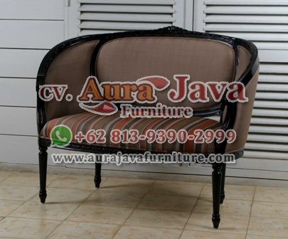 indonesia-classic-furniture-store-catalogue-sofa-aura-java-jepara_012