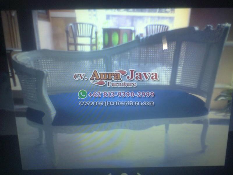 indonesia-classic-furniture-store-catalogue-sofa-aura-java-jepara_016