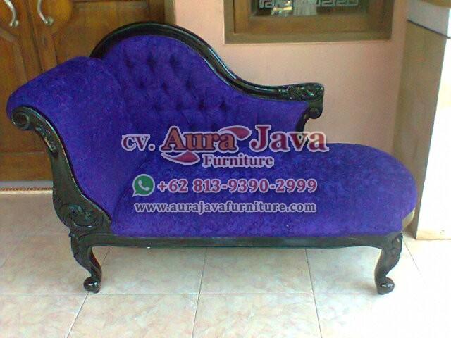 indonesia-classic-furniture-store-catalogue-sofa-aura-java-jepara_017