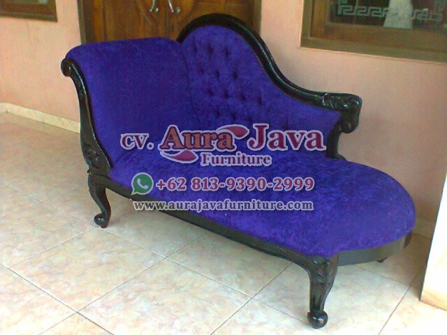 indonesia-classic-furniture-store-catalogue-sofa-aura-java-jepara_018