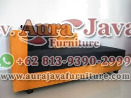 indonesia-classic-furniture-store-catalogue-sofa-aura-java-jepara_022