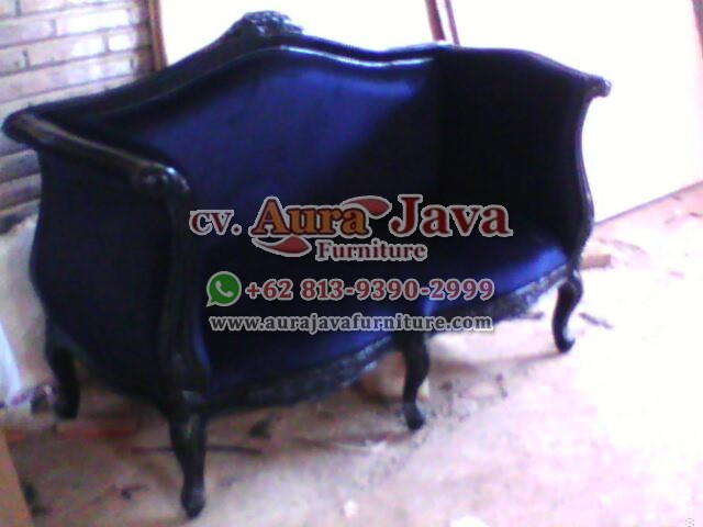 indonesia-classic-furniture-store-catalogue-sofa-aura-java-jepara_025