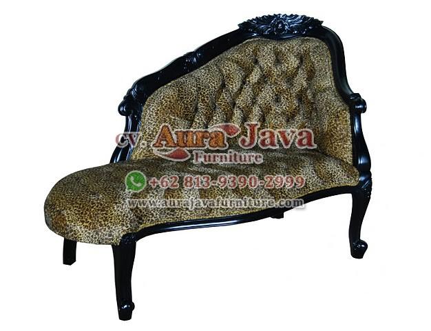 indonesia-classic-furniture-store-catalogue-sofa-aura-java-jepara_028