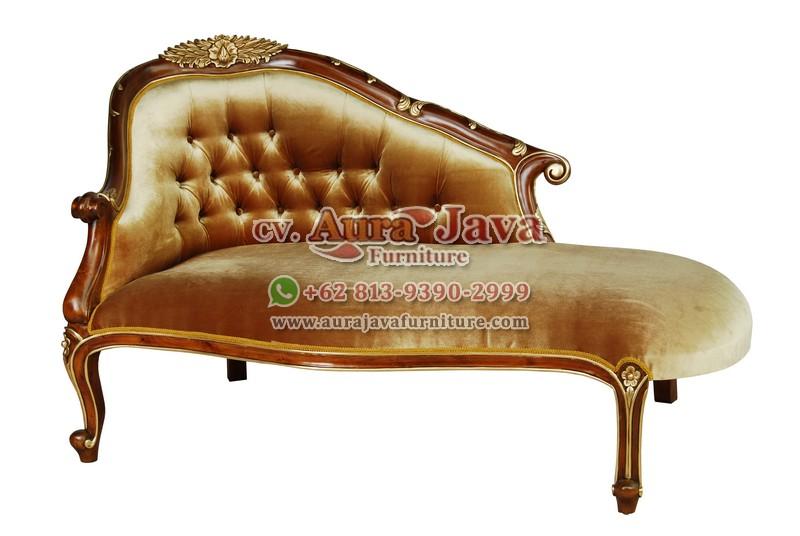 indonesia-classic-furniture-store-catalogue-sofa-aura-java-jepara_029