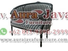 indonesia-classic-furniture-store-catalogue-sofa-aura-java-jepara_031