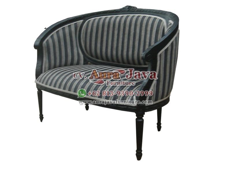indonesia-classic-furniture-store-catalogue-sofa-aura-java-jepara_032