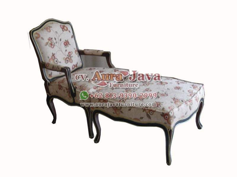 indonesia-classic-furniture-store-catalogue-sofa-aura-java-jepara_033
