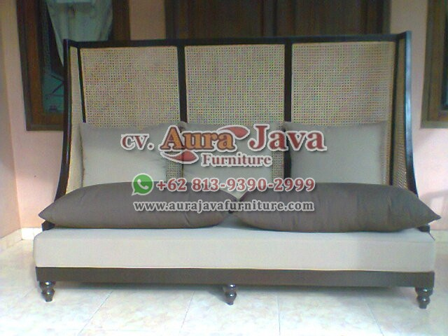 indonesia-classic-furniture-store-catalogue-sofa-aura-java-jepara_034
