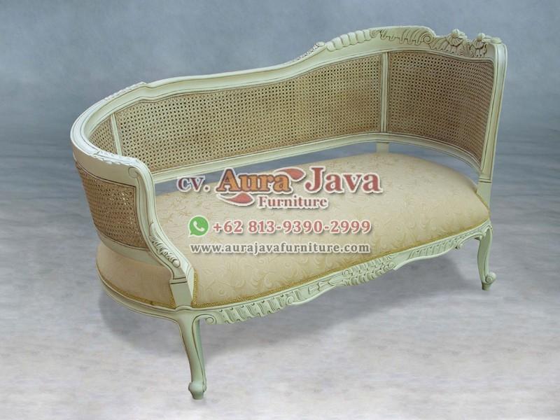indonesia-classic-furniture-store-catalogue-sofa-aura-java-jepara_037