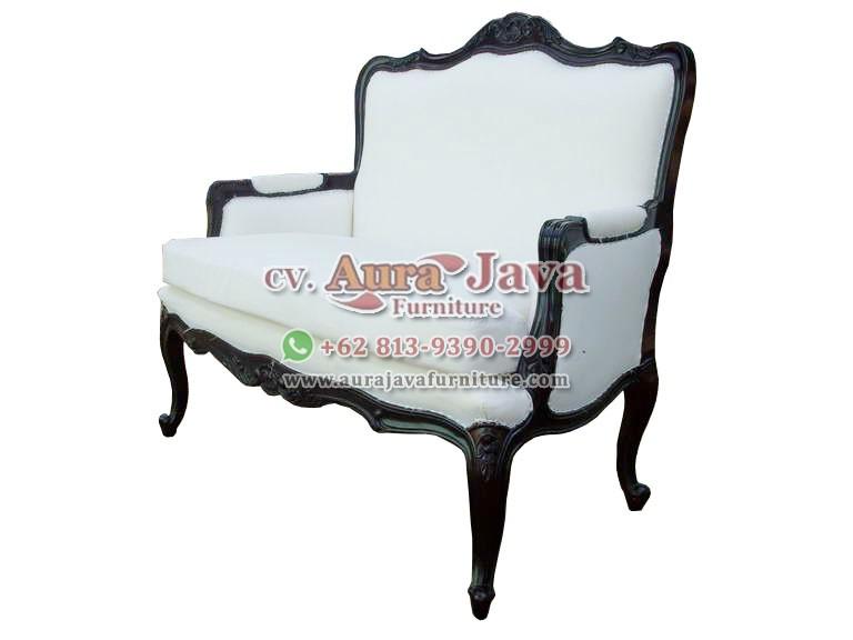 indonesia-classic-furniture-store-catalogue-sofa-aura-java-jepara_038
