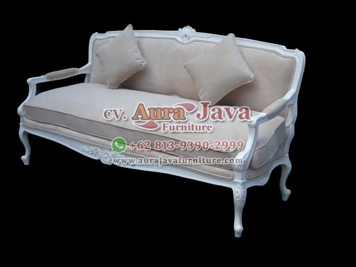 indonesia-classic-furniture-store-catalogue-sofa-aura-java-jepara_039