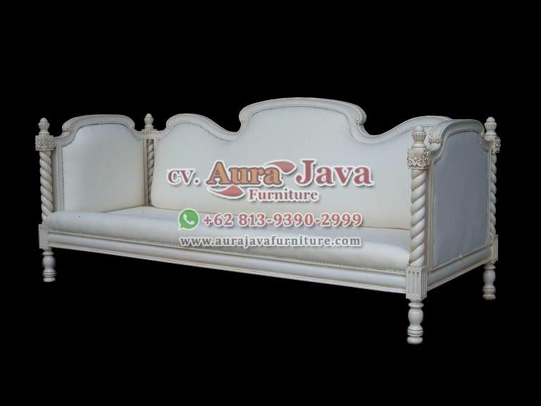 indonesia-classic-furniture-store-catalogue-sofa-aura-java-jepara_042