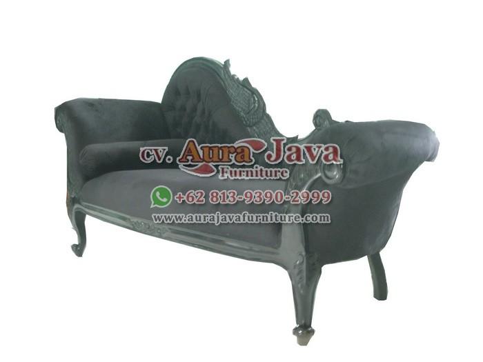 indonesia-classic-furniture-store-catalogue-sofa-aura-java-jepara_050