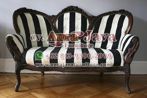 indonesia-classic-furniture-store-catalogue-sofa-aura-java-jepara_055